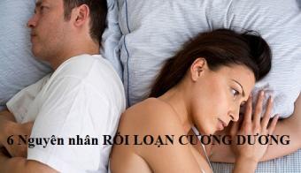 bs-nguyen-phuong-hong-6-nguyen-nhan-roi-loan-cuong-duong